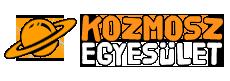 Kozmosz Egyesület Akrobatikus Rock & Roll Tánciskola